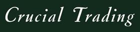 , Crucial Trading – Coir