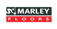 marley_floors
