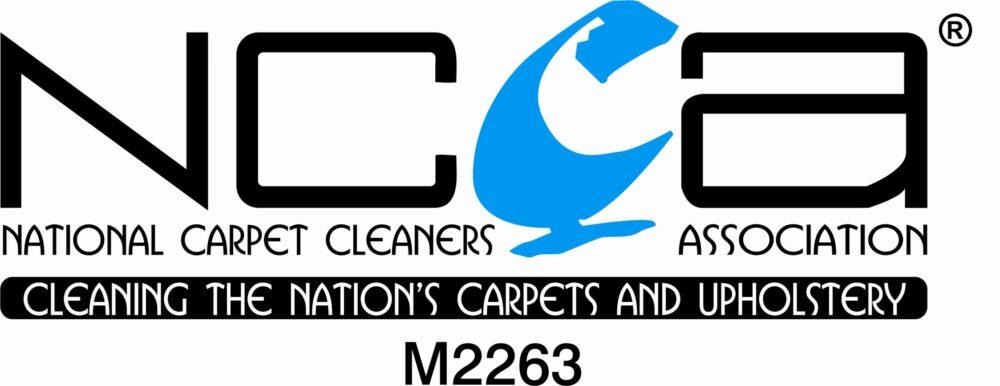 NCCA_logo