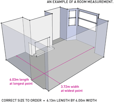 room_measuring_example