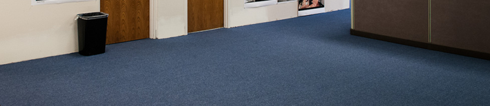 Office Carpets, Office Carpets