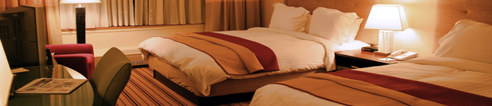 Hotel Carpets, Hotel Carpets