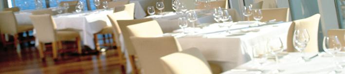 Restaurant Flooring Specialists