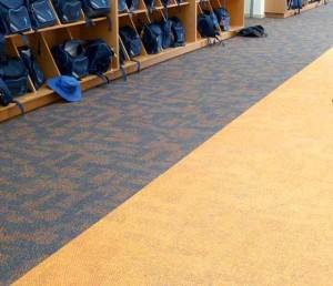 Class Room Carpets, Class Room Carpets